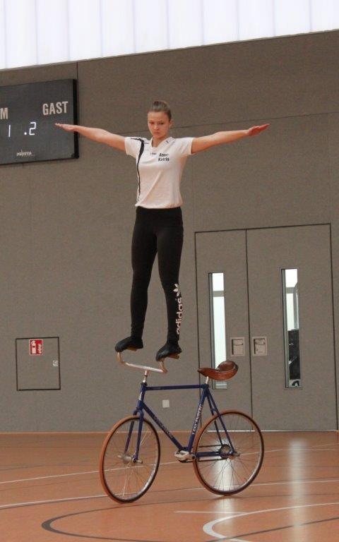 Anne-Katrin Eckert