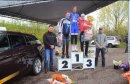 Sieg von Tim Oelke in Elxleben