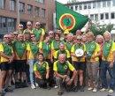 RFK Solidarität Gera