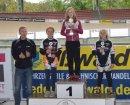 Gesamtwertung U11w Thüringer Bahncup 2015
