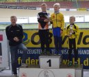Gesamtwertung U11m Thüringer Bahncup 2015