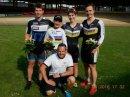 TG Sprint Erfurt