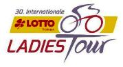 https://www.lottothueringen-ladies-tour.de/