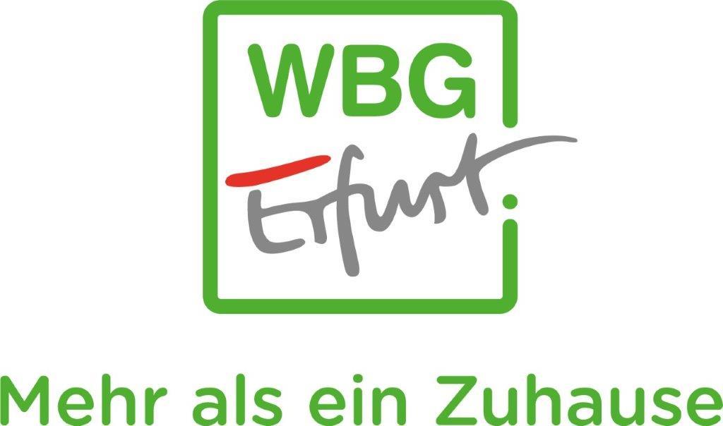 """Wohnungsbau-Genossenschaft """"Erfurt"""" eG"""