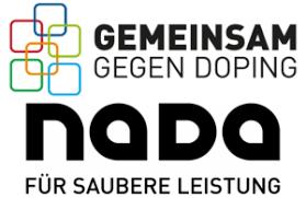 www.gemeinsam-gegen-doping.de